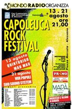 capo-leuca-rock-festival-1999