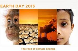 giornata della terra 2013