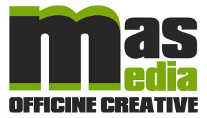 masMEDIA - Officine Creative