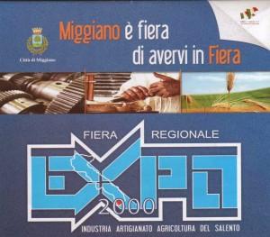 FIERA EXPO
