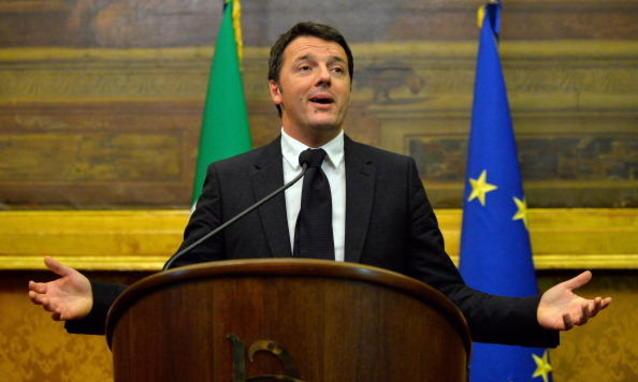 Governo-Renzi-le-consultazioni-2-giorno_h_partb