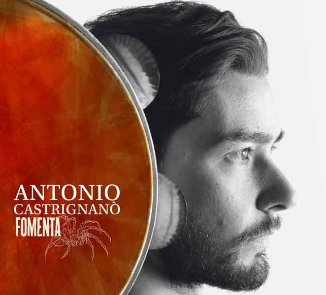 Antonio Castrignanò