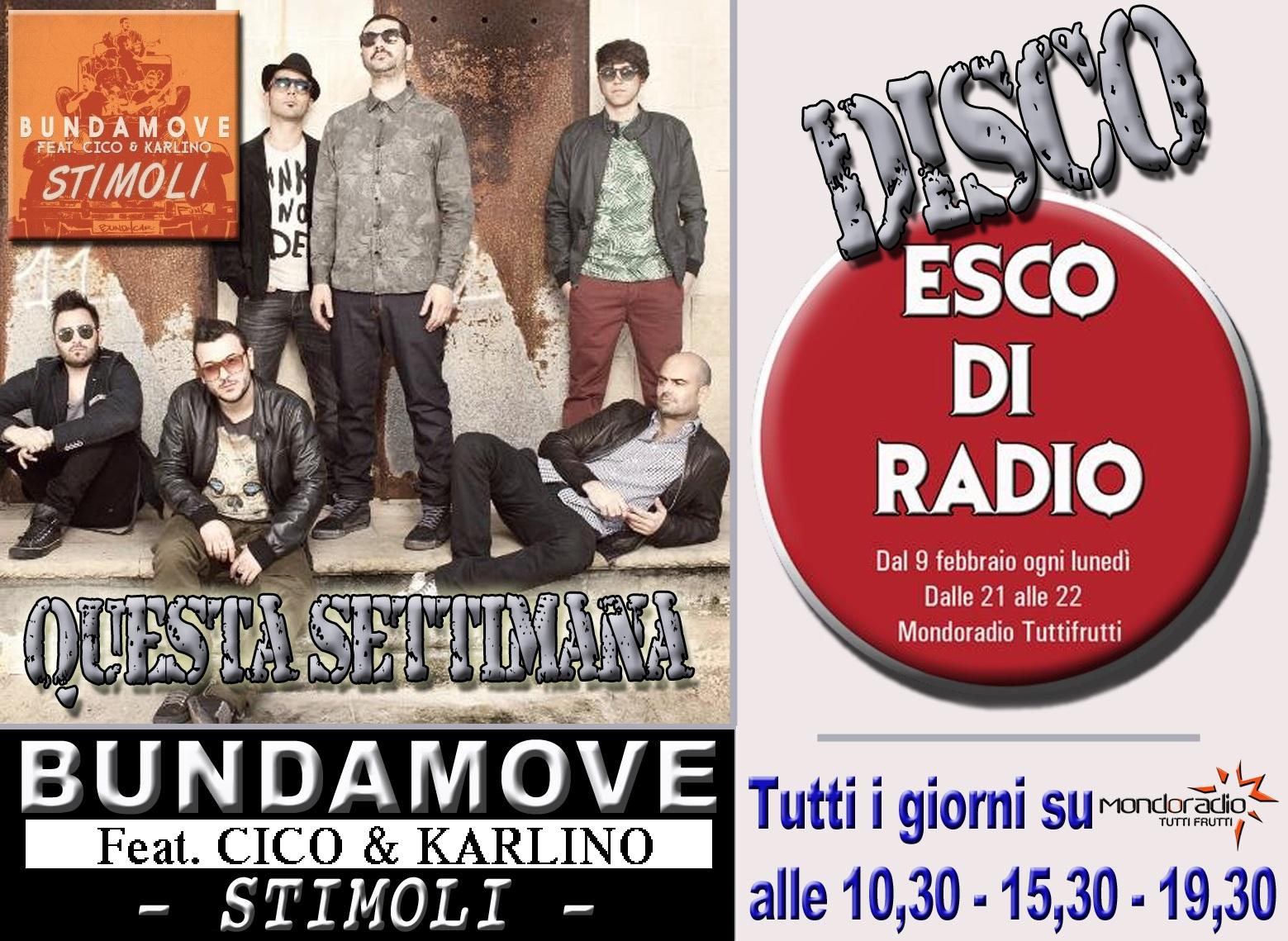 disco-esco-di-radio1