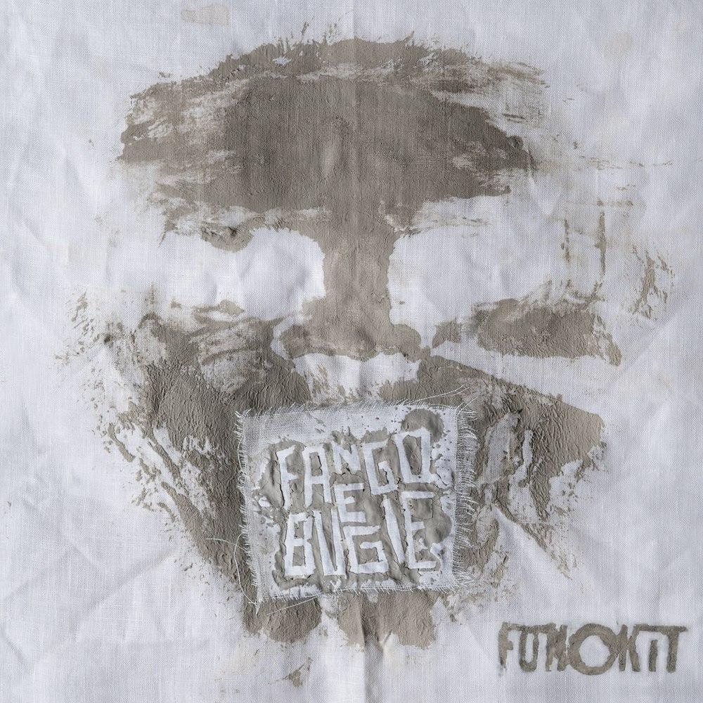 fonokit_fango_e_bugie_8019991877845