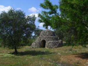 pagghiara1
