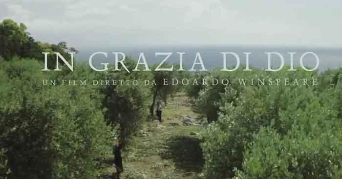 trailer-in-grazia-di-dio