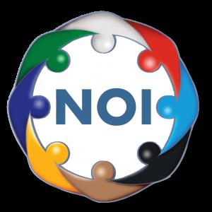 logo_NOI