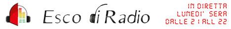 Esco di Radio