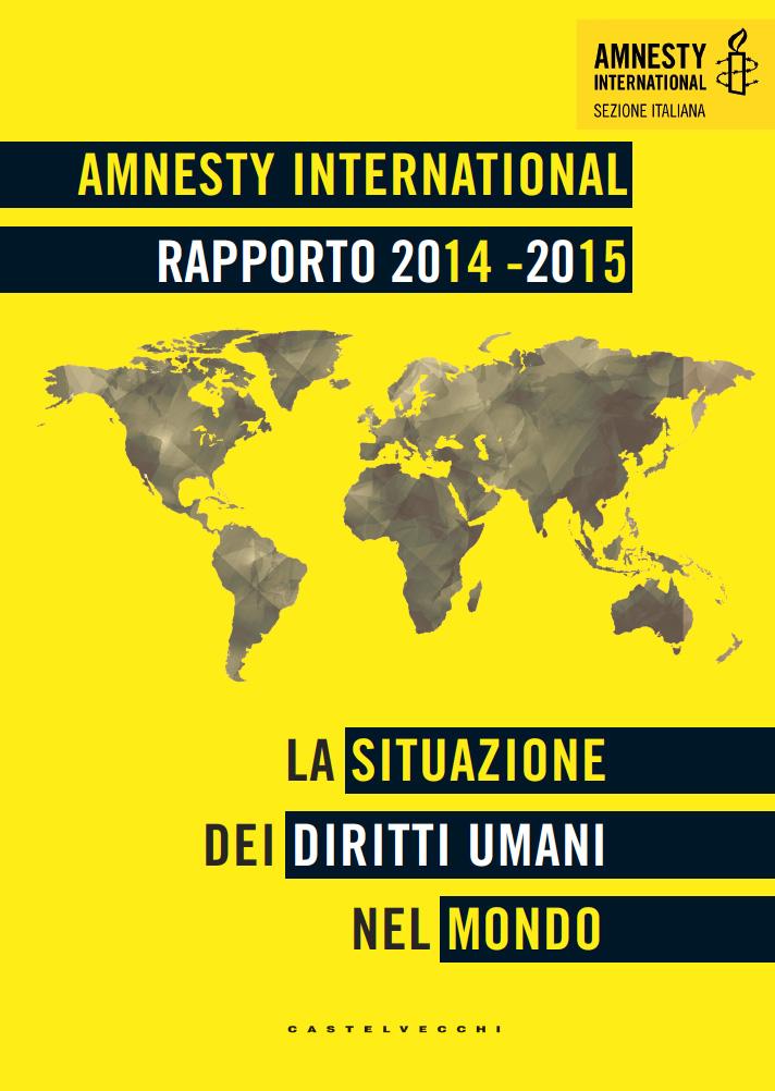 cover amnesty