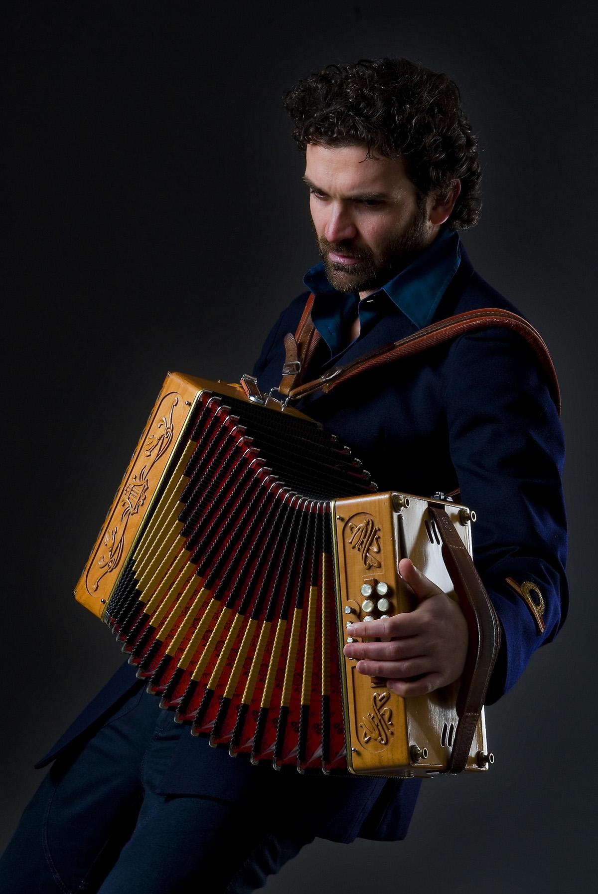 ClaudioPrima