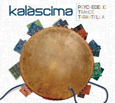 Kalàscima_cover