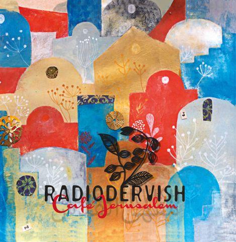 cover_CD_CJ