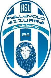 Logo-PA1