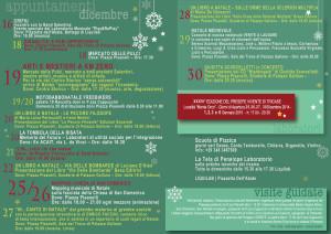 Eco_Christmas_INTERNO