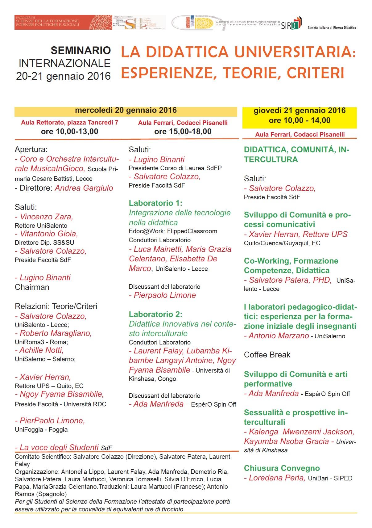 convegnoDidattica_programma