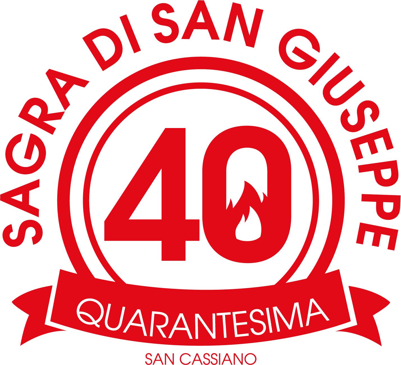 Logo_40°