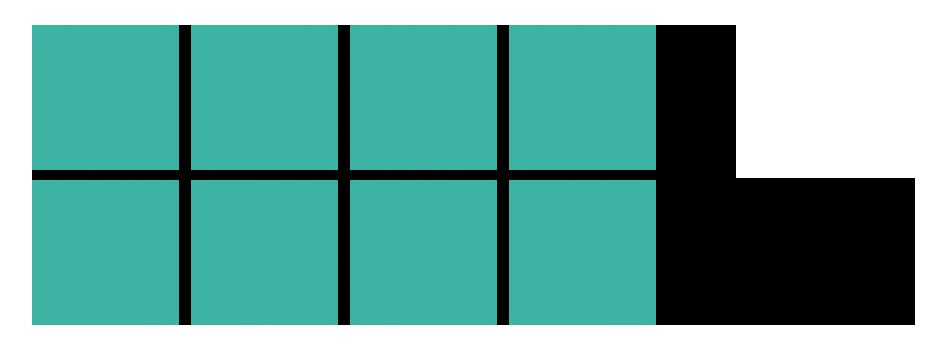 logo-Coolclub-sito