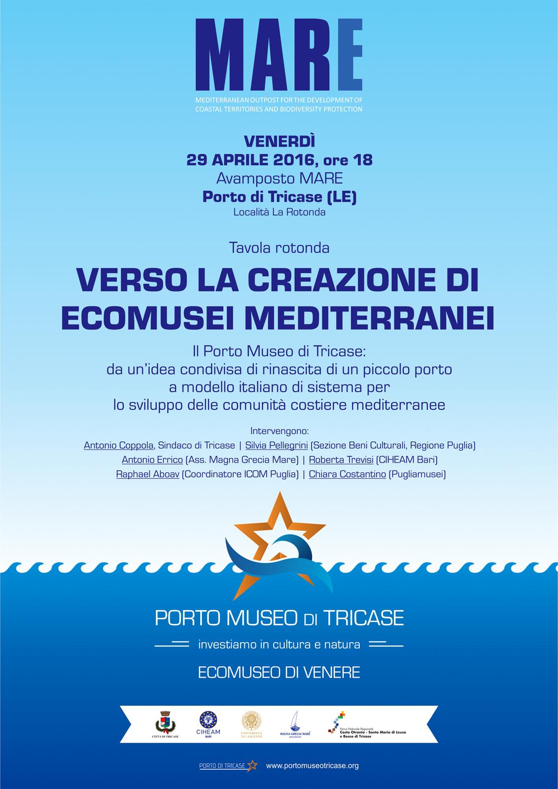 locandina_verso_ecomusei_mediterranei