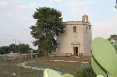 Foto_Chiesa_dei_Diavoli_di_TRICASE-_2e75d71b7daa65341b91ed56635195dc