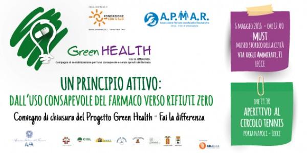 Invito_Green_Health_convegno_6-5-16_8b5816720c56ab2927d6cf1f5d1f05a7