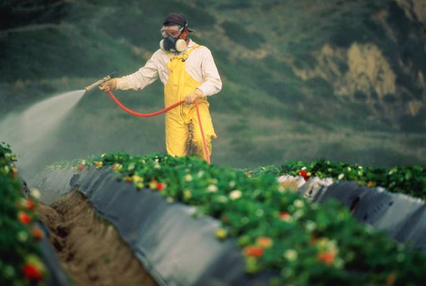 pesticide_618