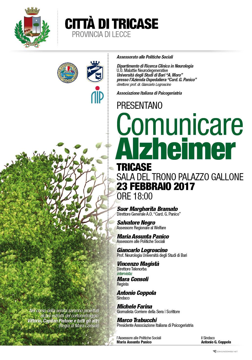 Alzheimer-7