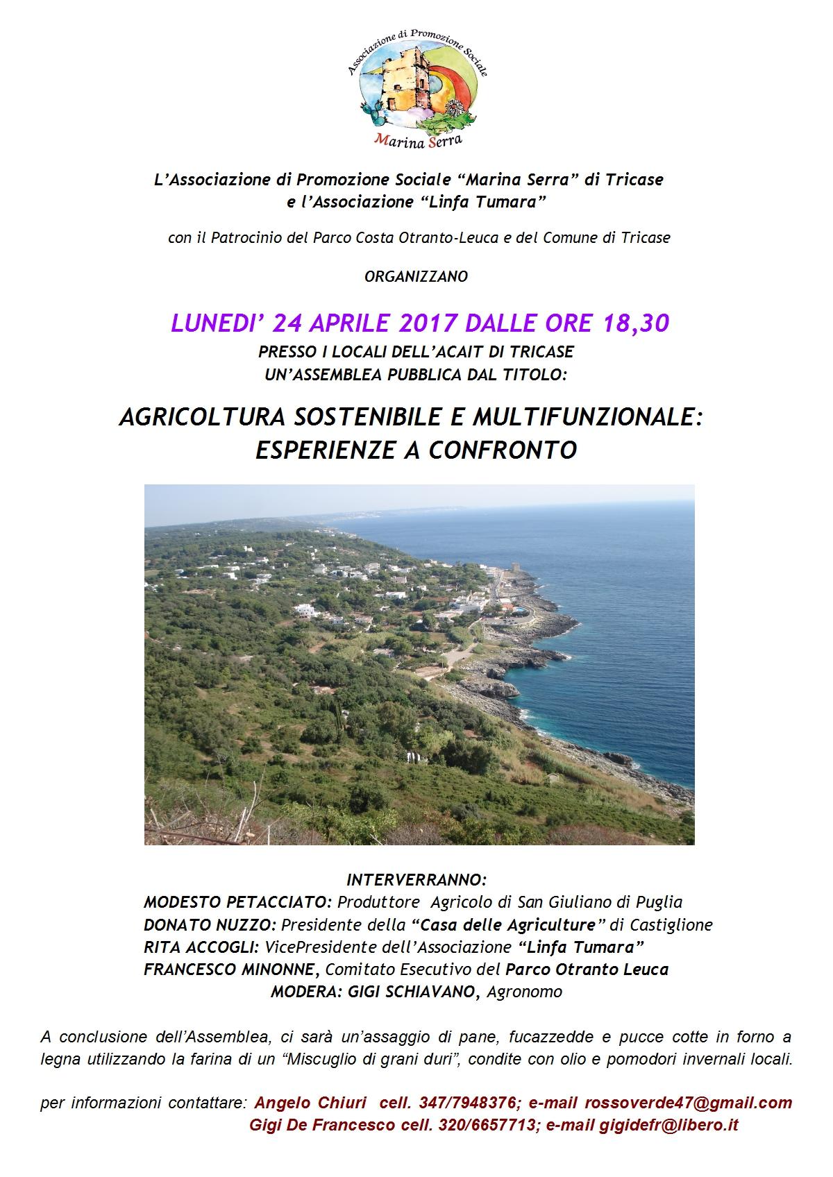 locandina-assemblea-acait-24-04-17
