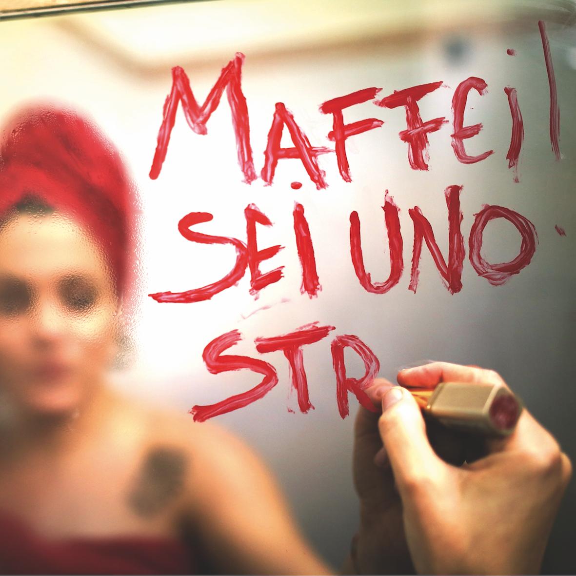 maffei-copertina
