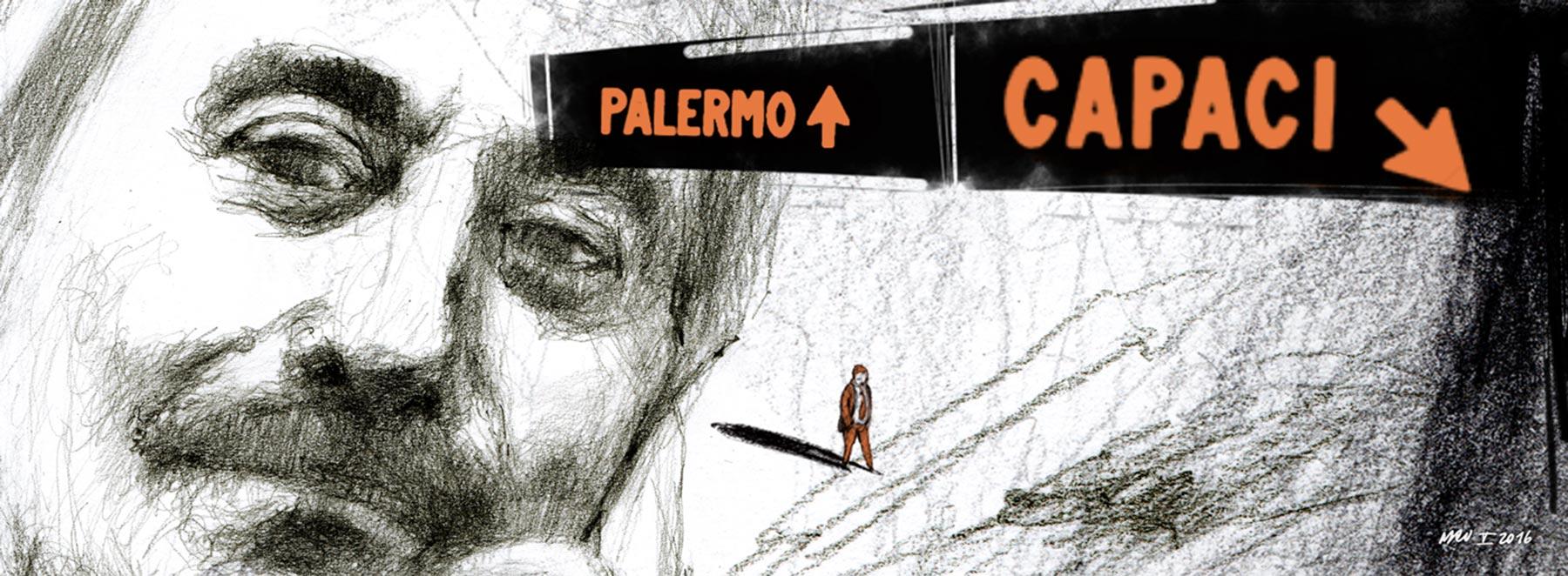copertina-strage-capaci-giovanni-falcone