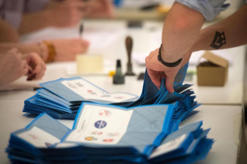 elezioni-amministrative-2017