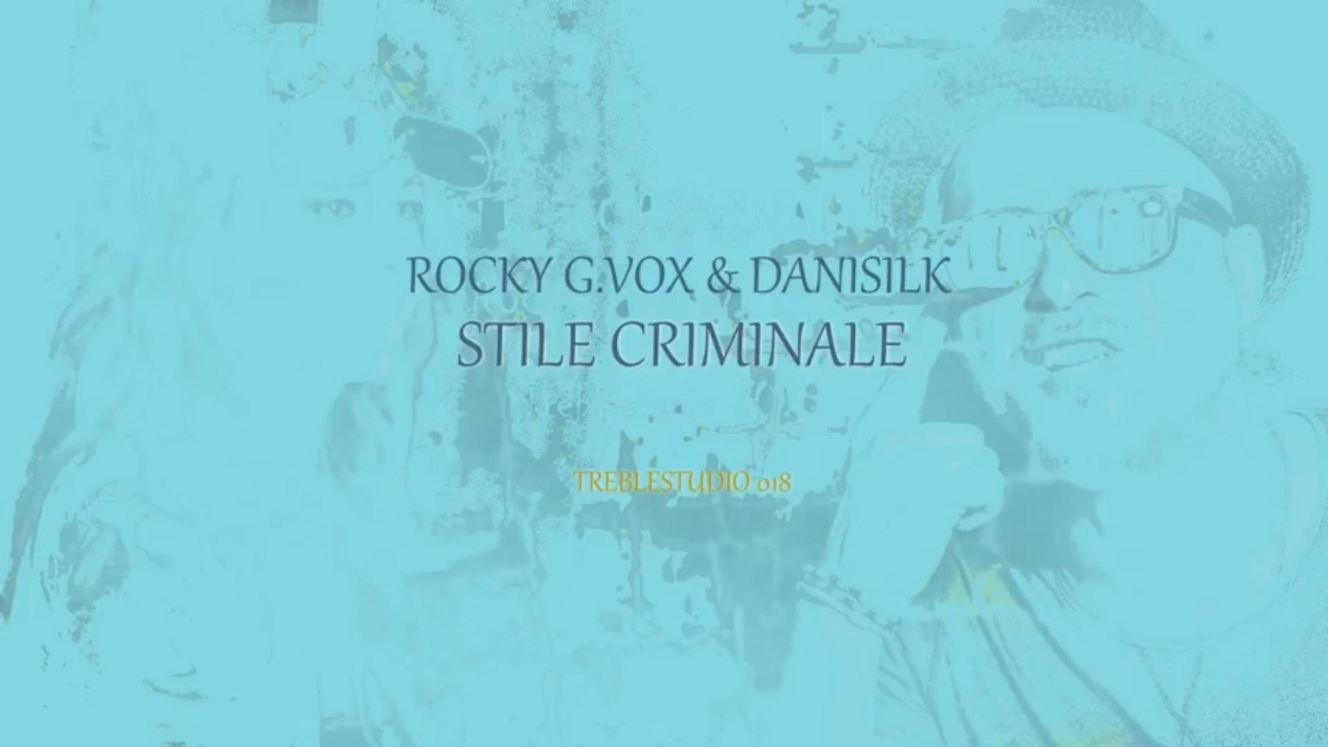 stile-criminale
