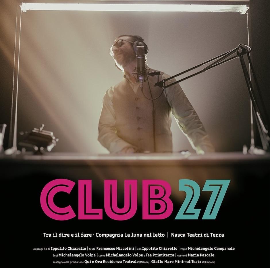 locandina-club-27-copia