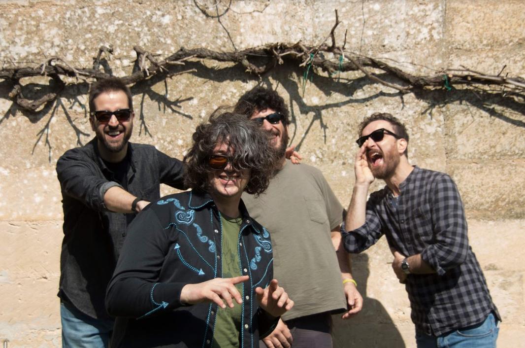 tobia-lamare-live-band-2019