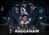 ragganair-copertina-singolo