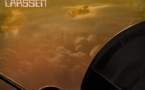 larssen_incassini_cover_sd