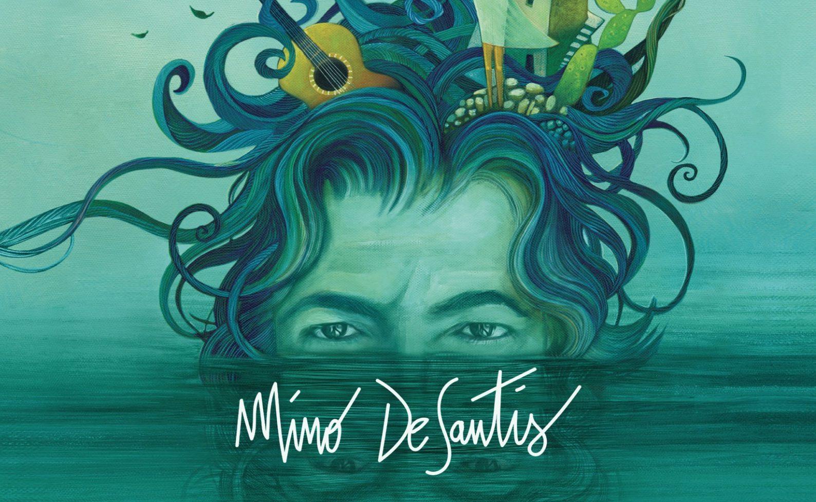 sassidacqua-mino-de-santis-copertina-e1594025312627