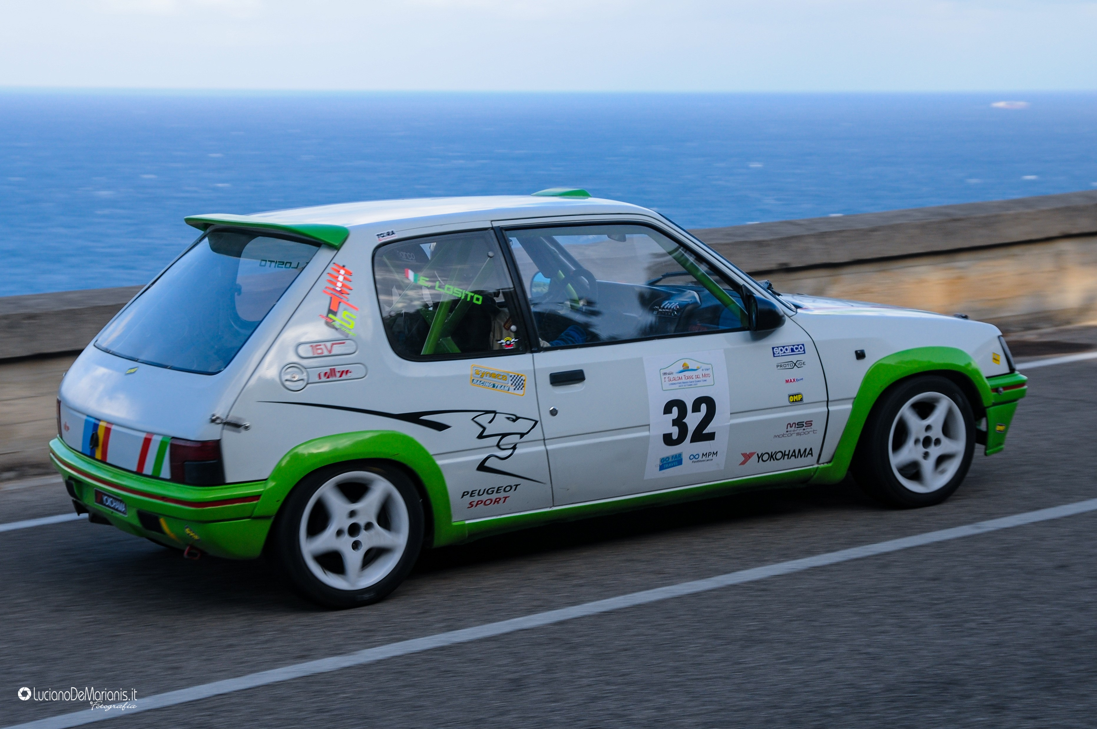 foto-motorsport-scorrano